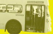Wohnungsgenossenschaften vor Ort (4) - Eine Bustour durch Pankow und weiter