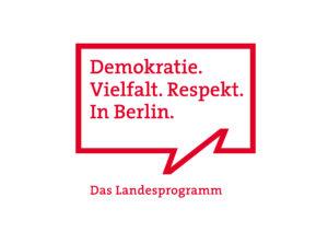 demokratie.vielfalt.respekt_landesprogramm