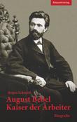 "Bebel-Biograph Jürgen Schmidt im ""Freitag"""