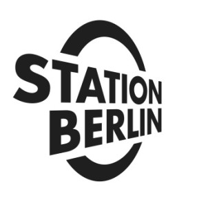 Logo Station Berlin sw