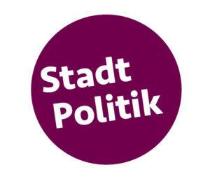 Stadtpolitik-1