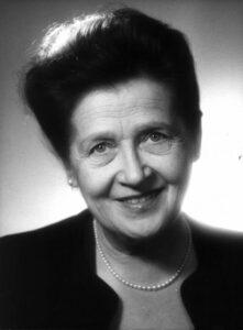 Foto: Archiv der sozialen Demokratie der Friedrich-Ebert-Stiftung