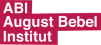 August Bebel Institut